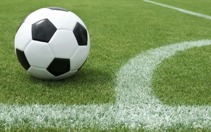 Fotbalový víkend thumbnail