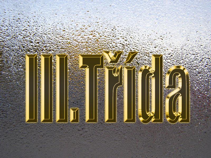 Dohrávka 16.kola – MALŠOVA LHOTA – OHNIŠŤANY 1:2 (0:2) thumbnail